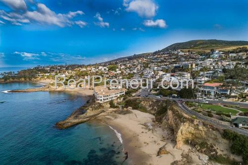 Aerial Photography (1)