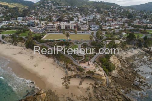 Aerial Photography (10)