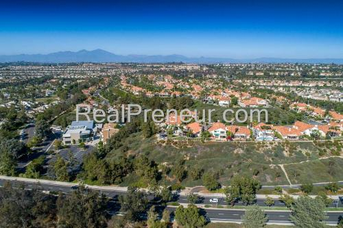 Aerial Photography (11)