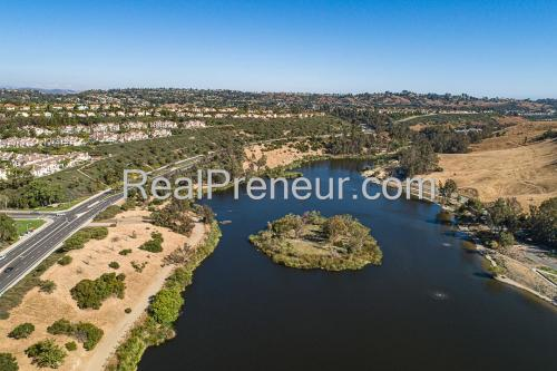 Aerial Photography (12)