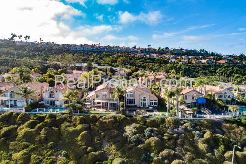 Aerial Photography (13)