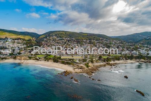 Aerial Photography (14)