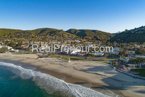 Aerial Photography (16)