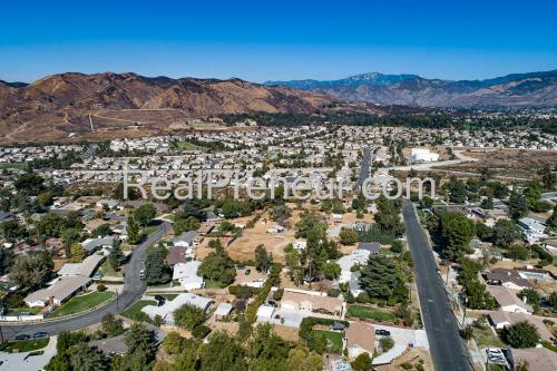 Aerial Photography (17)