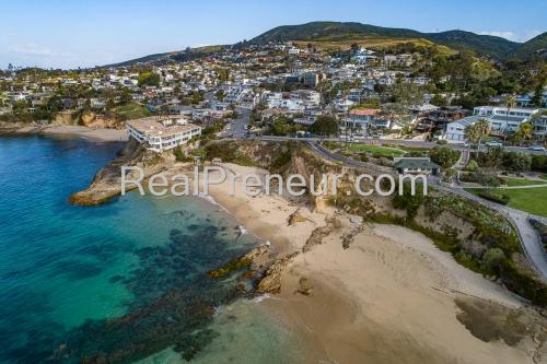 Aerial Photography (18)