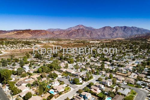 Aerial Photography (19)