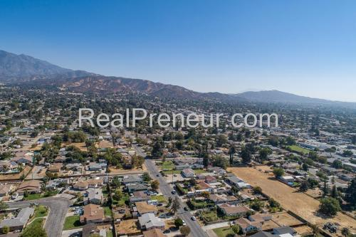 Aerial Photography (20)
