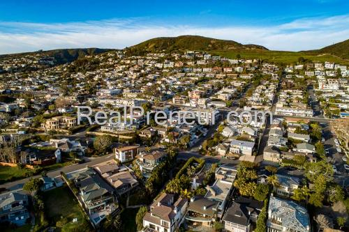 Aerial Photography (21)