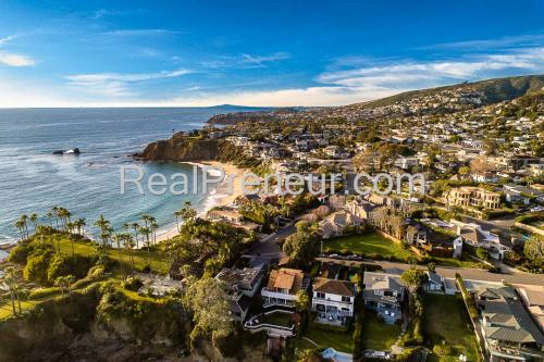 Aerial Photography (23)