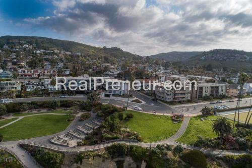 Aerial Photography (24)