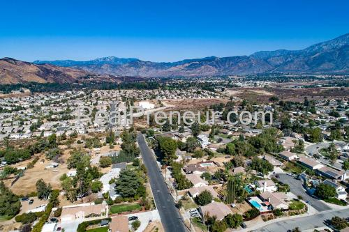 Aerial Photography (25)