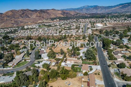 Aerial Photography (26)