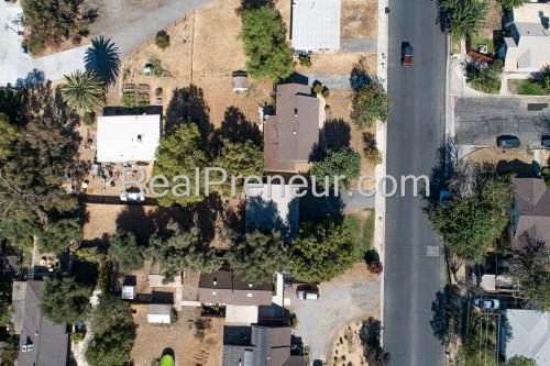 Aerial Photography (27)