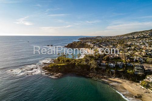 Aerial Photography (28)