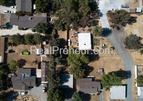 Aerial Photography (29)