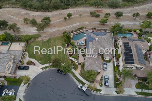 Aerial Photography (31)