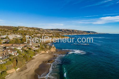Aerial Photography (32)