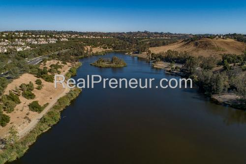 Aerial Photography (33)