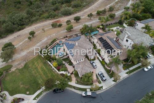 Aerial Photography (34)