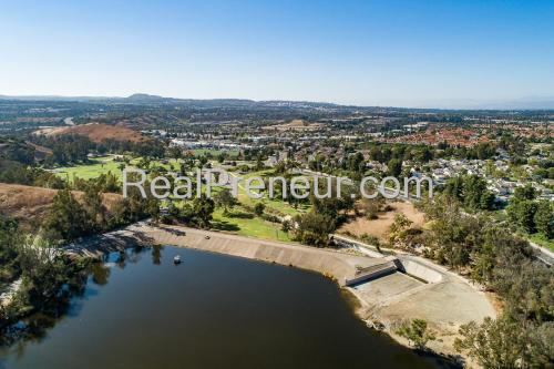 Aerial Photography (38)