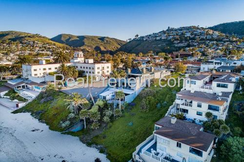 Aerial Photography (39)