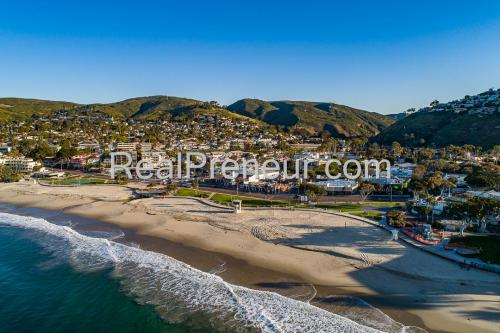 Aerial Photography (41)