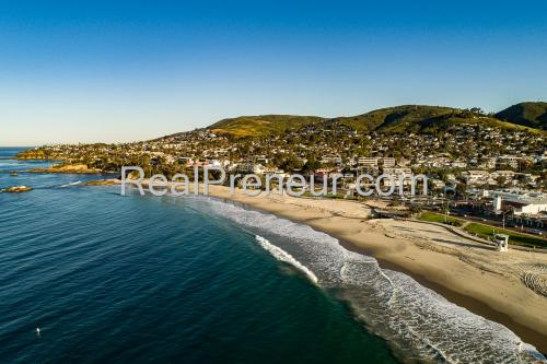 Aerial Photography (42)