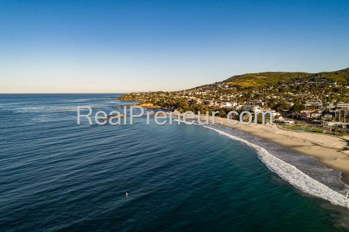 Aerial Photography (43)