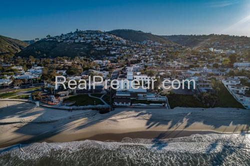 Aerial Photography (44)