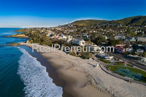 Aerial Photography (45)