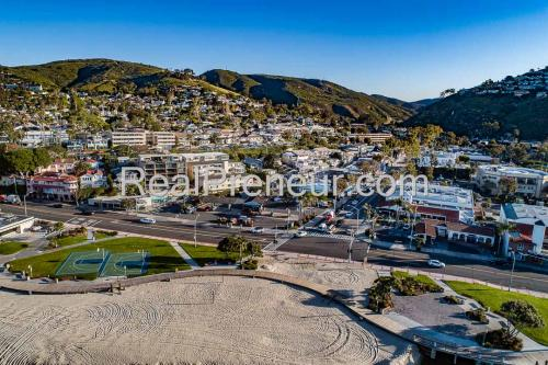 Aerial Photography (46)