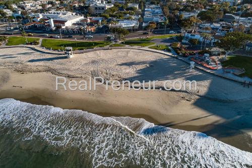 Aerial Photography (47)