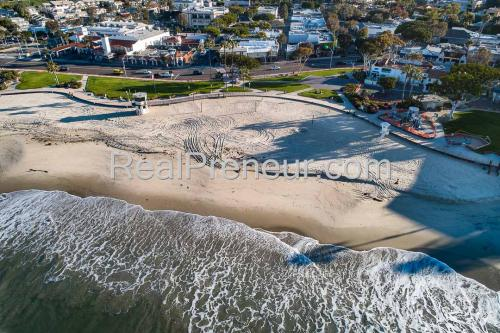 Aerial Photography (48)