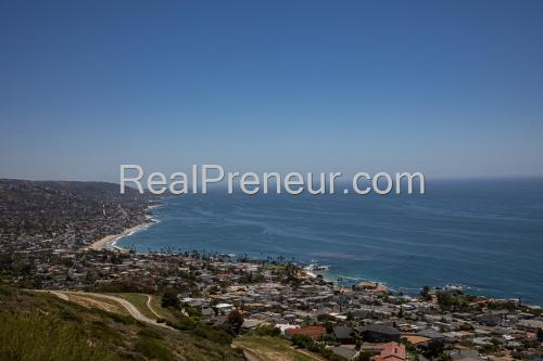 Aerial Photography (5)