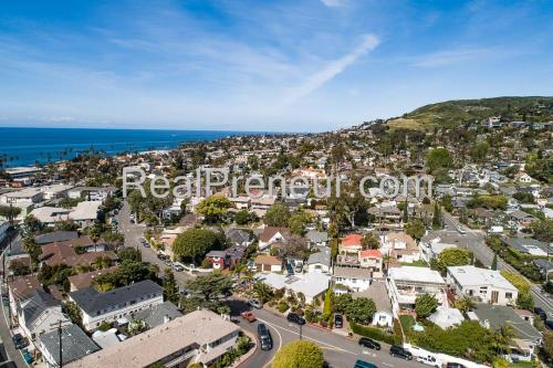 Aerial Photography (50)