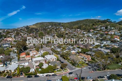 Aerial Photography (51)