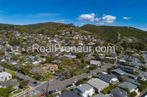 Aerial Photography (52)