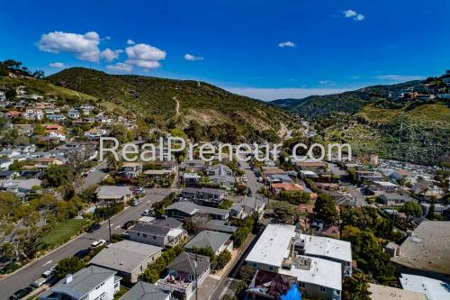 Aerial Photography (53)