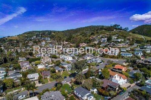 Aerial Photography (54)