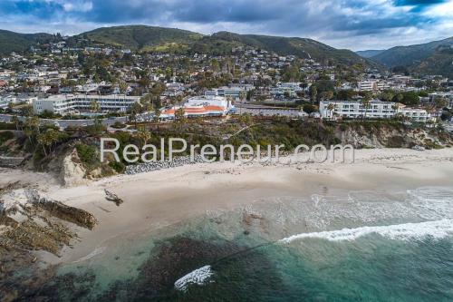 Aerial Photography (7)