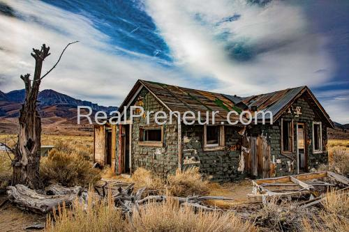 Real Estate Photography (1)