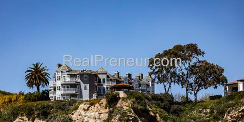 Real Estate Photography (11)