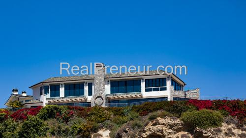 Real Estate Photography (12)