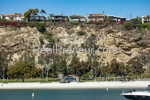 Real Estate Photography (14)
