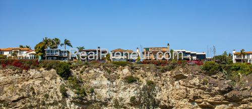 Real Estate Photography (15)