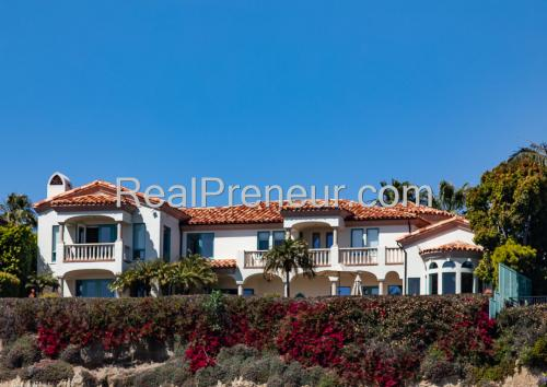 Real Estate Photography (16)
