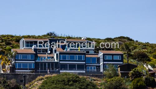 Real Estate Photography (19)