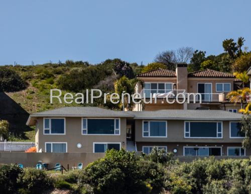 Real Estate Photography (20)