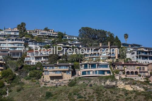 Real Estate Photography (26)