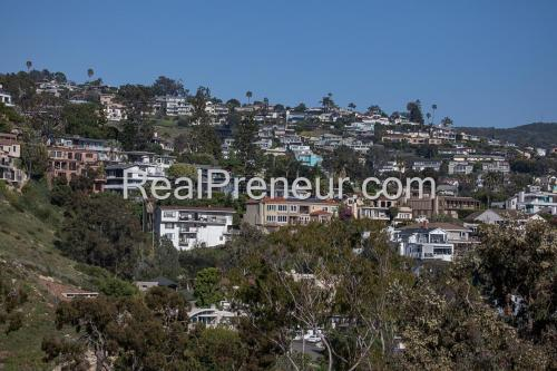 Real Estate Photography (27)
